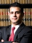 Glenwood Contracts / Agreements Lawyer Adam Afshin Habibi