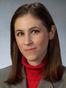 Bethesda Business Attorney Allison Lauren Lee