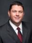 Maricopa County Internet Lawyer Douglas R Cullins