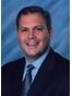 New Jersey Foreclosure Attorney Emmanuel Joseph Argentieri