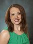 Phoenix Medical Malpractice Attorney Mandi J Karvis