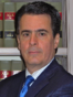 Jenkintown Criminal Defense Attorney Robert L. Adshead