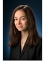 Merion Station Intellectual Property Law Attorney Alexis Kathryn Arena
