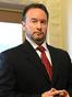 Pima County DUI / DWI Attorney Douglas Wayne Taylor