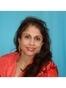 Houston Immigration Attorney Annie Banerjee