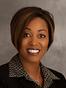 Phoenix Civil Rights Attorney Carlotta L Turman