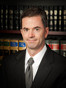 Arizona Violent Crime Lawyer Jeremy S Geigle