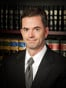 Phoenix Violent Crime Lawyer Jeremy S Geigle