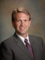 Scottsdale Contracts / Agreements Lawyer Neil R Dube