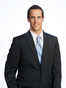 Mesa Family Law Attorney Cole Bastian