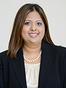 West Toluca Lake Commercial Real Estate Attorney Neeru Jindal