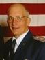 Pietro A. Barbieri