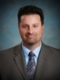 Phoenix Lawsuit / Dispute Attorney John Michael Sticht