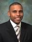 Pleasanton Construction / Development Lawyer Curtis Eugene Jimerson