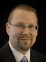 Mesa Immigration Attorney Lauri Reijonen