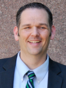 Tempe Construction / Development Lawyer Travis Ryan Campbell