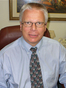 Casa Grande Juvenile Law Attorney Paul D Green