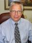 Casa Grande Elder Law Attorney Paul D Green