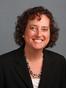 Scottsdale Land Use & Zoning Lawyer Elizabeth A Alongi