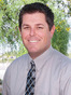 Arizona Real Estate Attorney Timothy Eugene Clements II