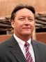New Mexico Litigation Lawyer Kristofer C. Knutson