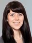 Norfolk Bankruptcy Attorney Olga Antle
