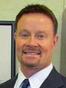 Alabama Bankruptcy Attorney Rod Cameron Shirley
