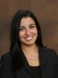 Deerfield Bch Probate Lawyer Tara Scardina David