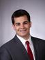 Sarasota County Health Care Lawyer Frank Michael Malatesta