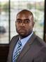 Southfield DUI / DWI Attorney Maurice Courtez Davis