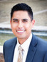 Litchfield Park Family Law Attorney Michael Lincoln