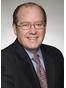 Pennsylvania Securities Offerings Lawyer Paul W. Baskowsky