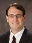 Tempe Criminal Defense Attorney Adam M Susser