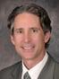 Prescott Family Law Attorney Clifford Lawton Hill