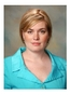 Scottsdale Employment / Labor Attorney Jennifer L Kraham