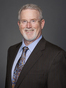 Hillsborough County Trucking Accident Lawyer James Robert Freeman
