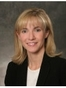 Phoenix Real Estate Attorney Ilene R Slate