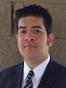 Casa Grande DUI / DWI Attorney Paul Rodrigo Sauceda