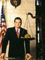 Laredo Personal Injury Lawyer Ronald Rodriguez