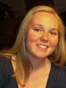 Flagstaff Family Lawyer Lindsay G Mellen