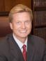 Mesa Probate Attorney Michael J Sheridan