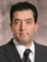 Mesa Immigration Lawyer Rafael Tirado
