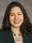 Maricopa County Education Law Attorney Jessica Sara Sanchez