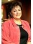 Abilene Employment / Labor Attorney Lois A. Rockefeller