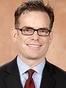 Louisville Energy / Utilities Law Attorney Oliver H. Barber III