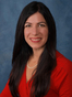 Cherry Hill Construction / Development Lawyer Ashley Hope Buono