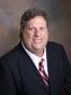 Plains Arbitration Lawyer John George Audi Jr.