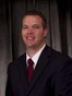 Pleasant Grove Business Attorney Jordan Kimball Rolfe