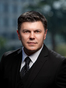 Attorney Roman Kostenko
