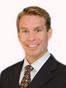 Newport Beach Land Use / Zoning Attorney William Heath Ihrke